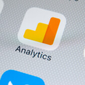 como instalar o google analytics no blogger